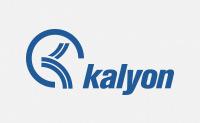 referanslar-kalyon