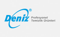 referanslar_deniz