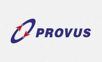 referanslar_provus